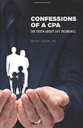 Confessions_of_a_CPA.png