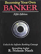Banker.png