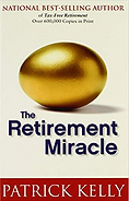 Retirement_Miracle.png
