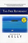 Tax free retirement.jpg