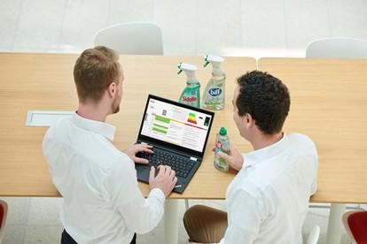 Henkel Ambalajlamada Geri Dönüştürülebilirliği Değerlendiren Yazılımını Genel Kullanıma Açtı