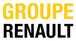 Renault Grubu, Satın Aldığı CARIZY ile İkinci El Araç Pazarına Girdi