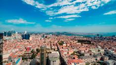 Hilton İstanbul Bomonti 5. Yılını Kutluyor