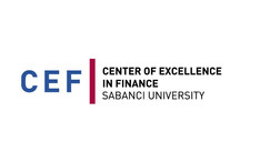 Finans Piyasalarının Geleceği CEF'te