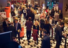 Turizmi Yönlendirenler Uzakrota Travel Summit'te Buluşuyor