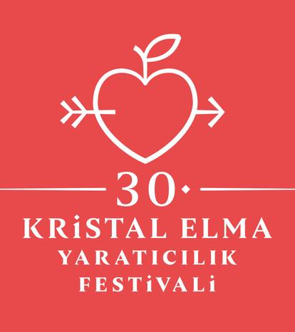 30. Kristal Elma Festivali Başladı