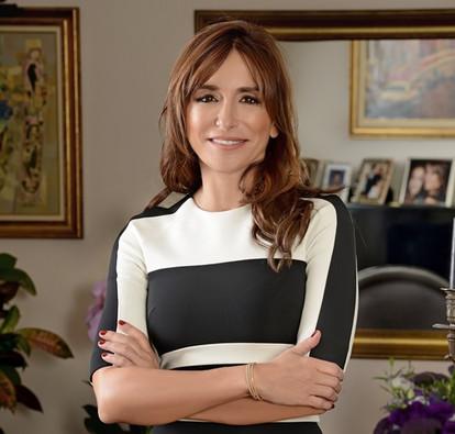 Danone Global Yönetimi'ne Türkiye'den Önemli Atama