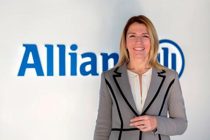 Allianz Türkiye Sürdürülebilirlikte 2017 Hedeflerini Gerçekleştirdi