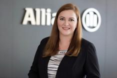 Allianz, Dow Jones Sürdürülebilirlik Endeksi'nde Bu Yıl da Sektör Lideri Oldu