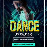 DANCE%20FITNESS_edited.jpg