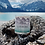 Thumbnail: Canmore