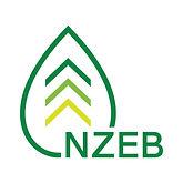 Logo_NZEB-04.jpg