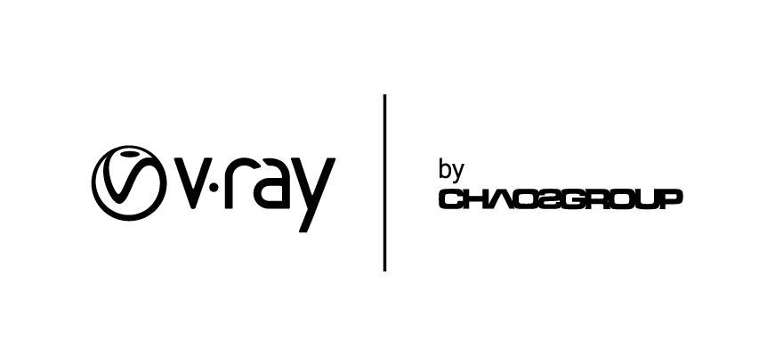 V-Ray_by_Chaos_Group_logo_B