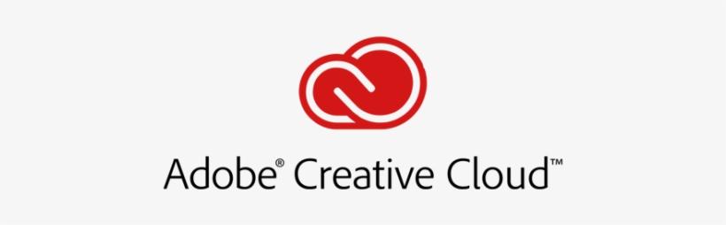 276-2760316_adobe-cc-logo-adobe-cc-logo-