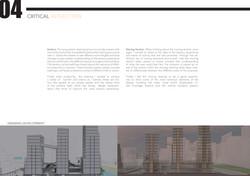 Dubai Oasis - Critical Reflection