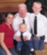 Jake-Family.jpg