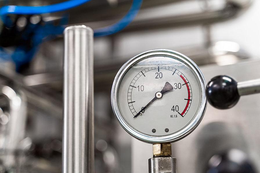 measurement-sensors-pipes-factory-equipment-dairy-plant_edited.jpg