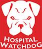 Florida Free Kill Case Highlighted by Hospital Watchdog