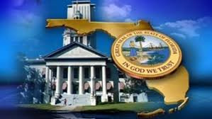 Florida House & Senate discuss if it should be legal to kill (medically) in Florida
