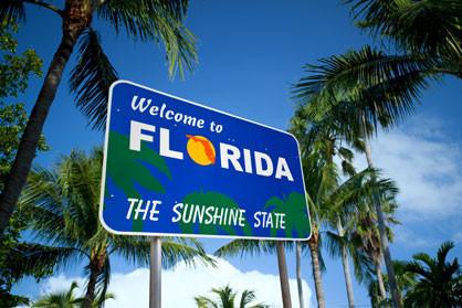Changing Florida Free Kill Has Gone Viral