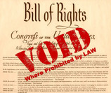 49 States Allow Families Justice for Wrongful Death, 1 Does Not