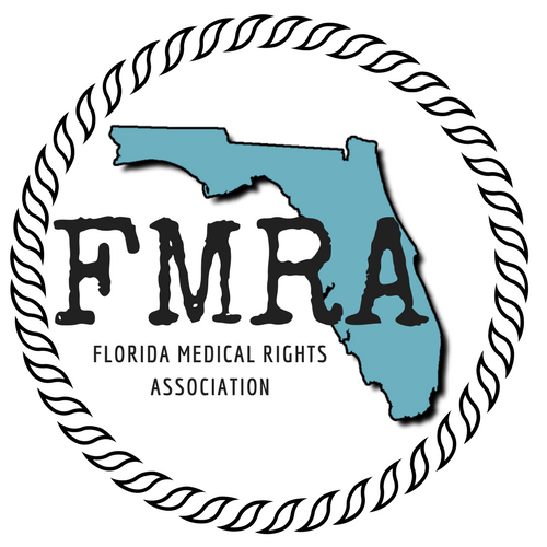 Press Release - No Room for People's Advocates in Florida House Med-Mal Meeting?