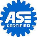 ase certified logo .jpeg