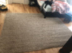 carpet 1 .jpg