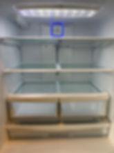 fridge .jpg