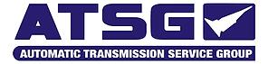 atsg logo.png