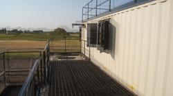 Training Tower 011.jpg