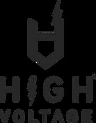 logo_big_4.png