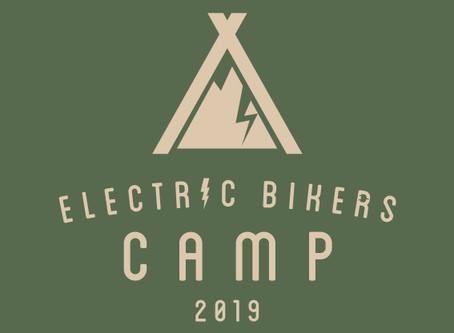 Program Electric Bikers Campu 2019