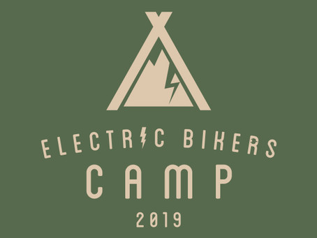 Program Electric Bikers Campu 2019