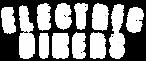 logo_white_.png
