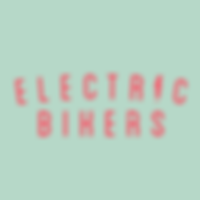 electricbikers logo