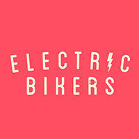 electricbikers