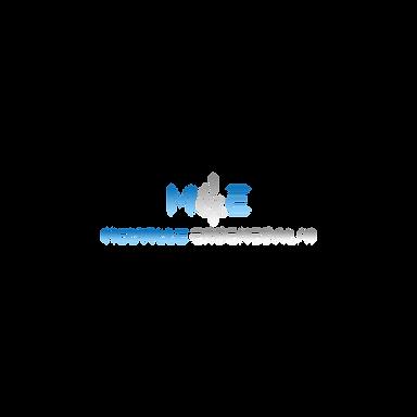 M&E final design no background.png