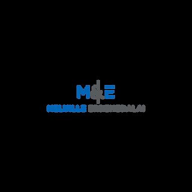 M&E white backround copy.png