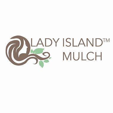 ladyislandmulch5.jpg
