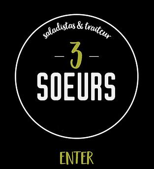 3SOEURS-enter.png