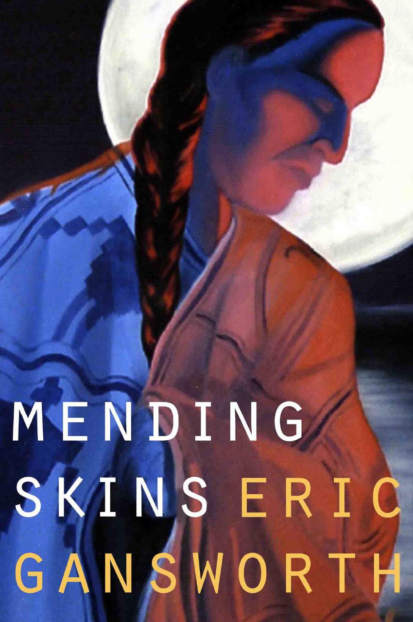 Mending Skins
