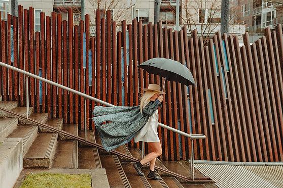 WinterPembertonAgeRebelPDX-5.jpg