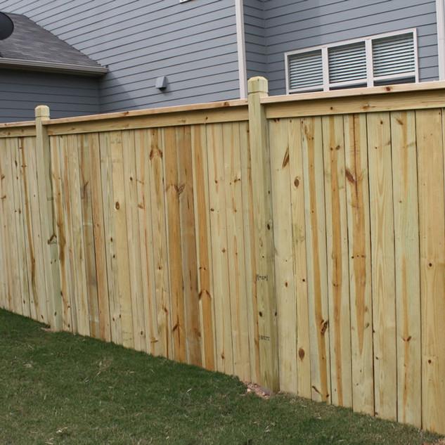 Capped-Fence.jpg