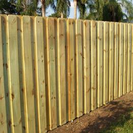 Image-of-Dog-Ear-Fence-Panels.jpg