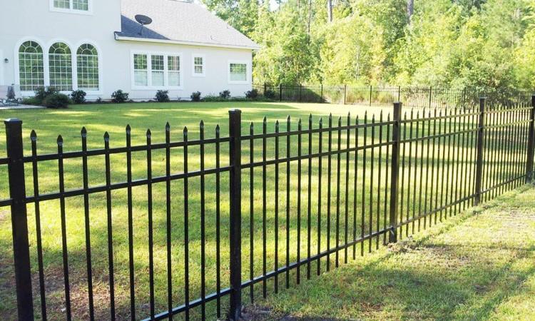 aluminum-fencing.jpg