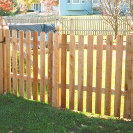 Dog Ear Picket Fence.jpg