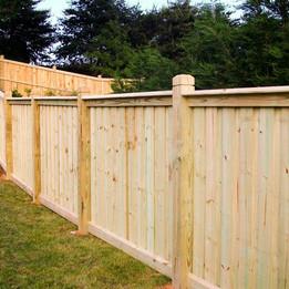 Spartan-Wood-Privacy-Fence10.jpg
