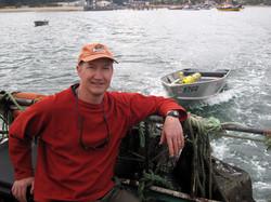 jack_barth_on_boat_Chile_15apr2009 (2)
