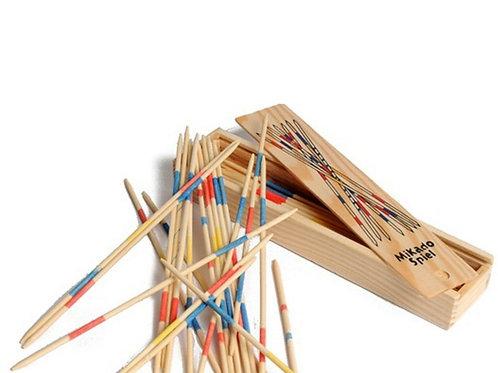 Mikado Pick Up Sticks